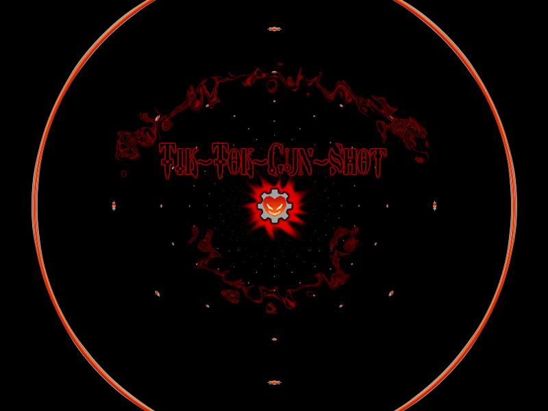 Clan Poster Tik-to10