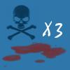 Entrainement: Cheryss [Combat libre.] Da_x310