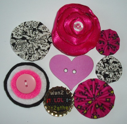 Burdy's Handmade Embellies Kits!! :) Hot_pi10