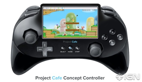 Nintendo Wii U info/discussion thread How-co10