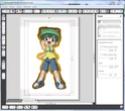 Utiliser un fichier JPG sur le logiciel Silhouette??? Captur34