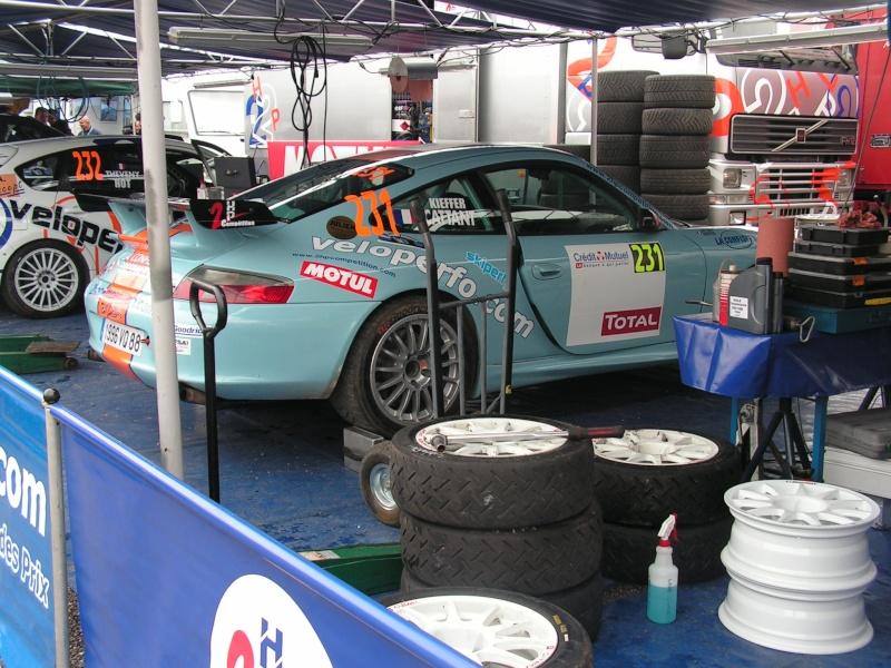 Retour du rallye ALSACE-VOSGES WRC Rallye16