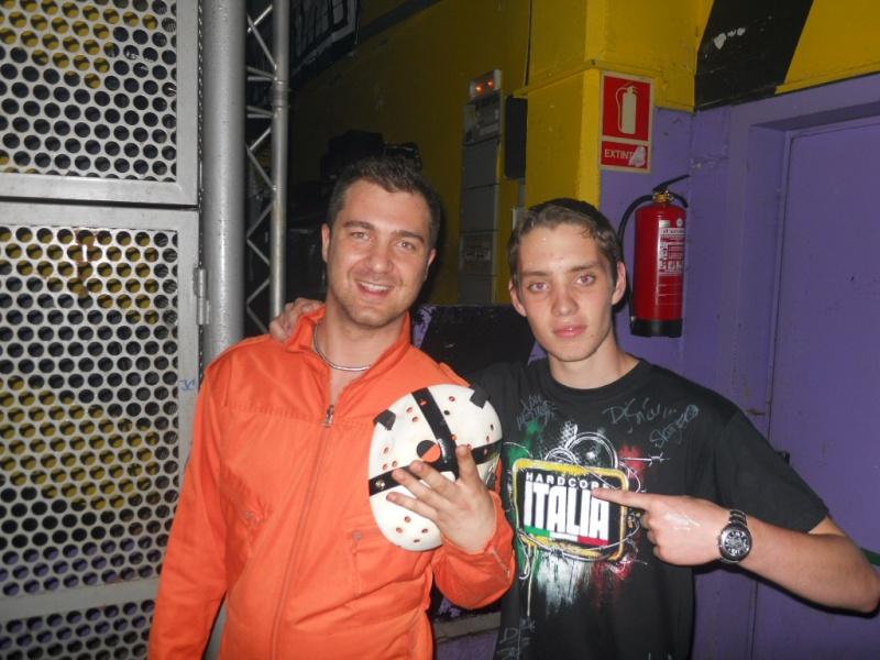 Vos photos avec des DJ's - Page 7 Dscn0113