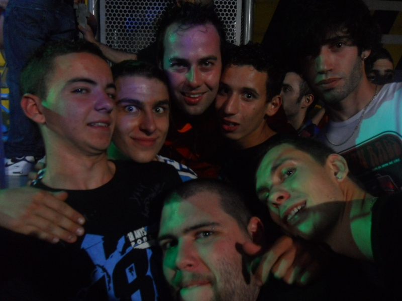 Vos photos avec des DJ's - Page 7 Dscn0114