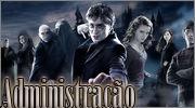 Escola de Magia e Bruxaria de Hogwarts - Profeta Diario Admini11