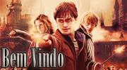 Escola de Magia e Bruxaria de Hogwarts - Profeta Diario Bem_vi10