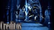 Escola de Magia e Bruxaria de Hogwarts - Profeta Diario Credit10