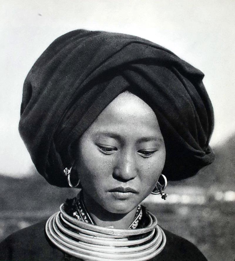 SAIB DUAB HMOOB QUB Hmong_10
