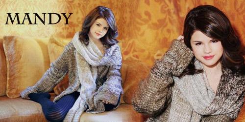 Mandy's Gallery Sans_t46