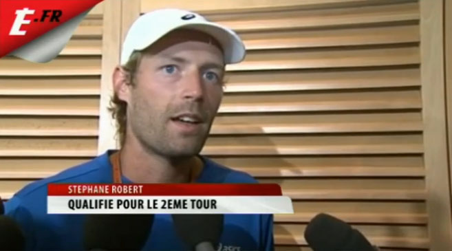 Video Roland Garros 2011 Srrgi10
