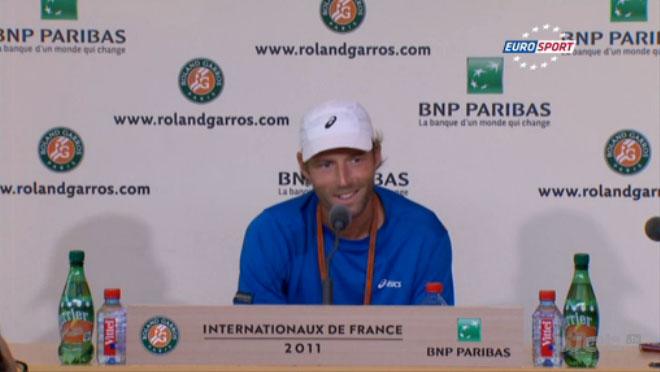 Video Roland Garros 2011 Srrgie13