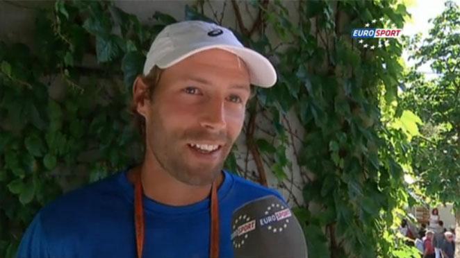 Video Roland Garros 2011 Srrgie14
