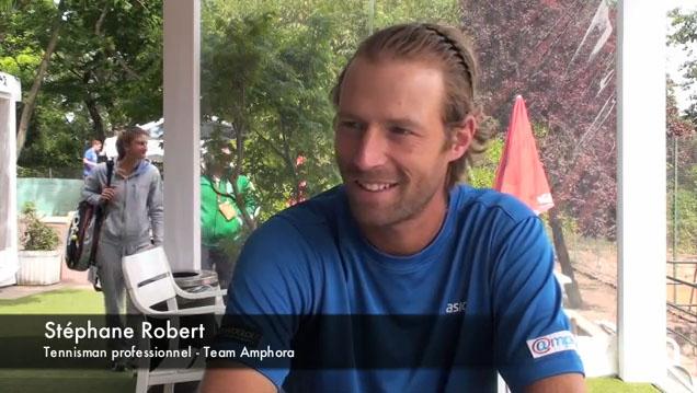 Video Roland Garros 2011 Srrgin10