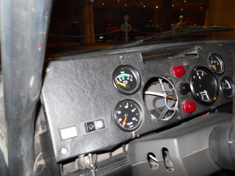 Lancement de la Restauration d'une Turbo... - Page 9 Dscn4010