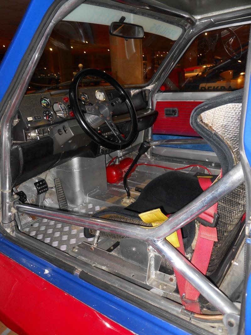Lancement de la Restauration d'une Turbo... - Page 9 Dscn4012