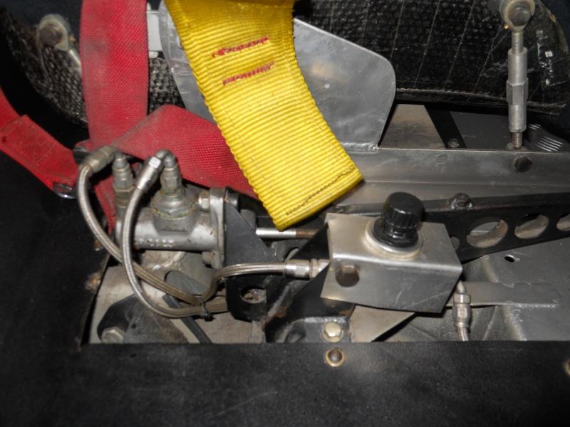 Lancement de la Restauration d'une Turbo... - Page 10 Dscn4019