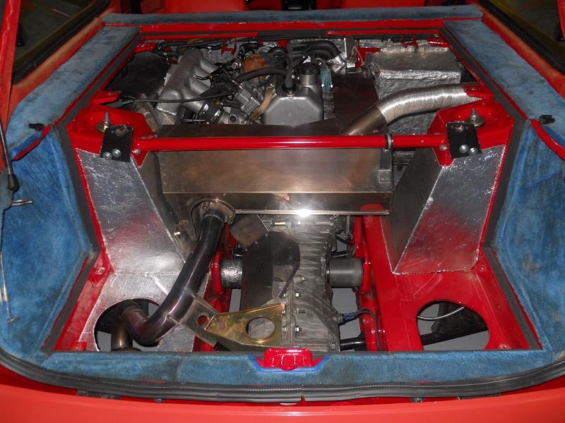 Lancement de la Restauration d'une Turbo... - Page 10 Dscn4110