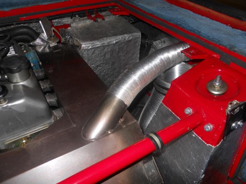 Lancement de la Restauration d'une Turbo... - Page 10 Dscn4111