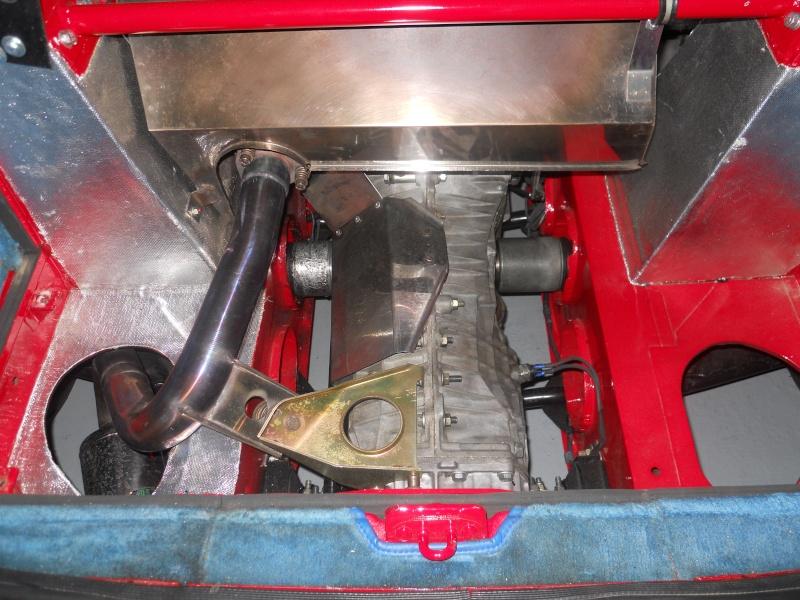 Lancement de la Restauration d'une Turbo... - Page 10 Dscn4112