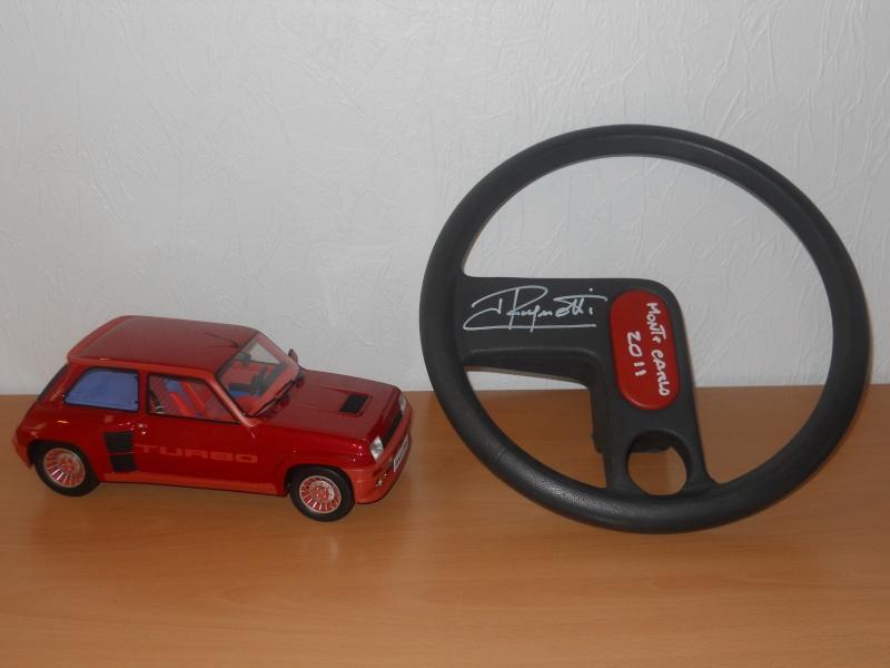 Collection miniatures... Dscn4116