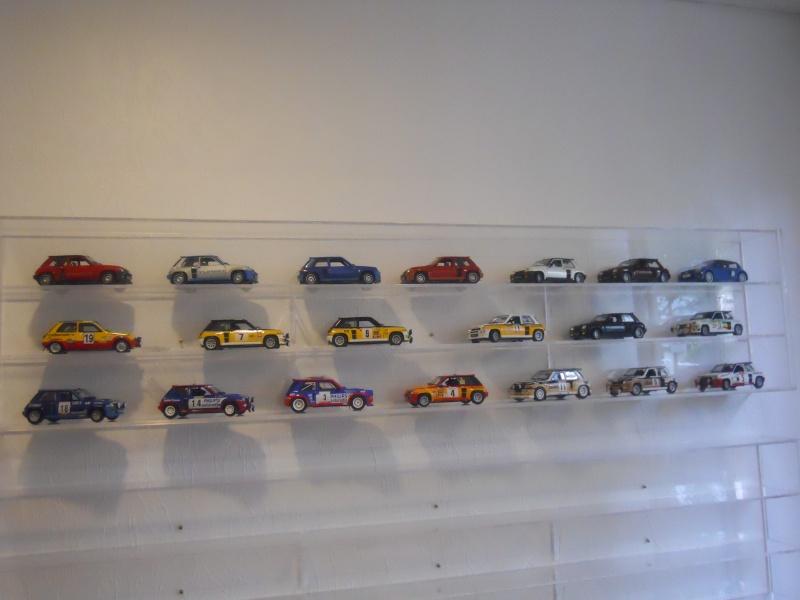 Collection miniatures... Dscn4117