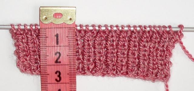 Tricoteuses des anges P5010010
