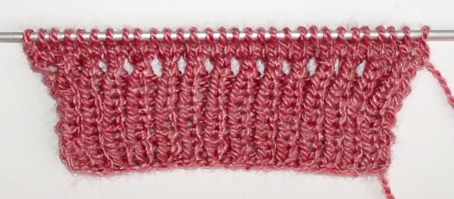 Tricoteuses des anges P5010011