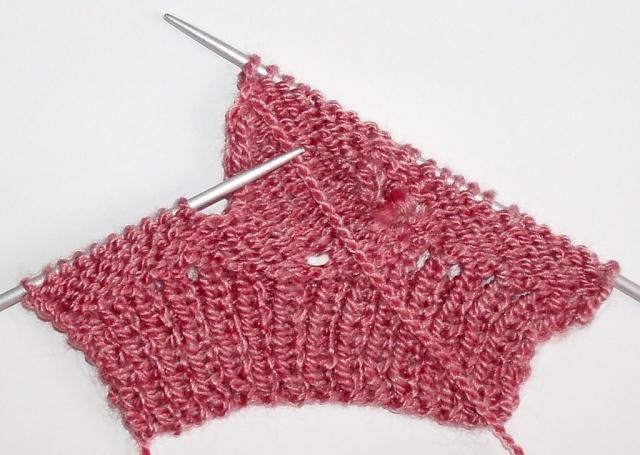 Tricoteuses des anges P5010025