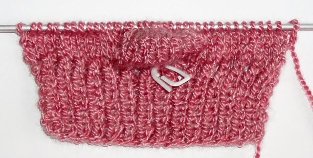 Tricoteuses des anges P5010031