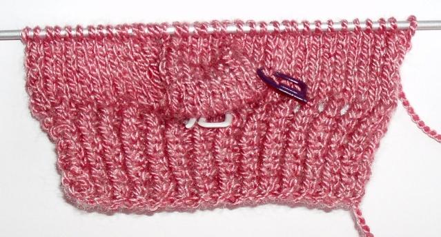 Tricoteuses des anges P5010032