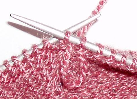 Tricoteuses des anges P5010040