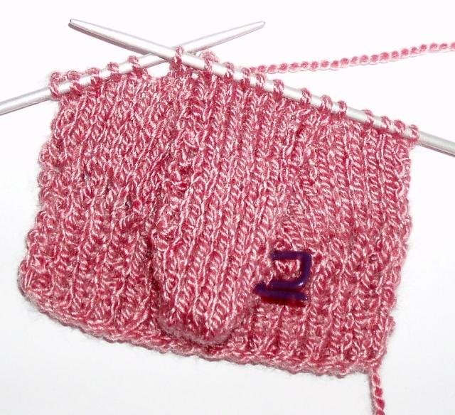 Tricoteuses des anges P5010043