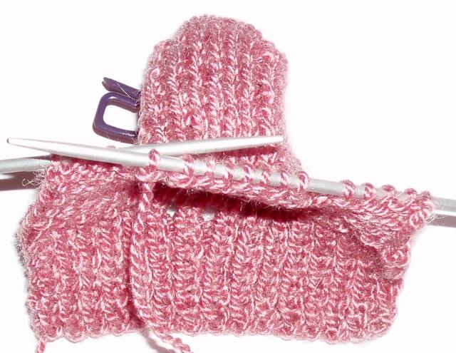 Tricoteuses des anges P5010044