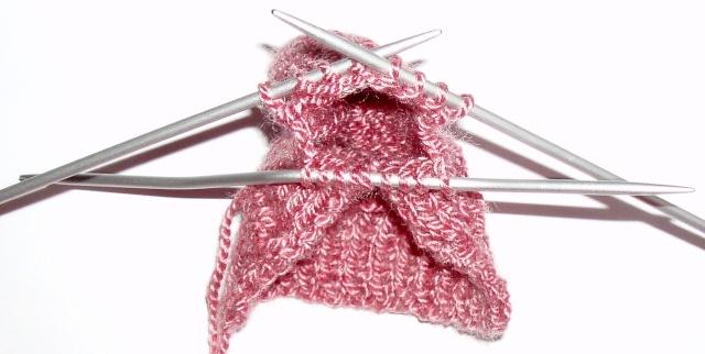 Tricoteuses des anges P5010051