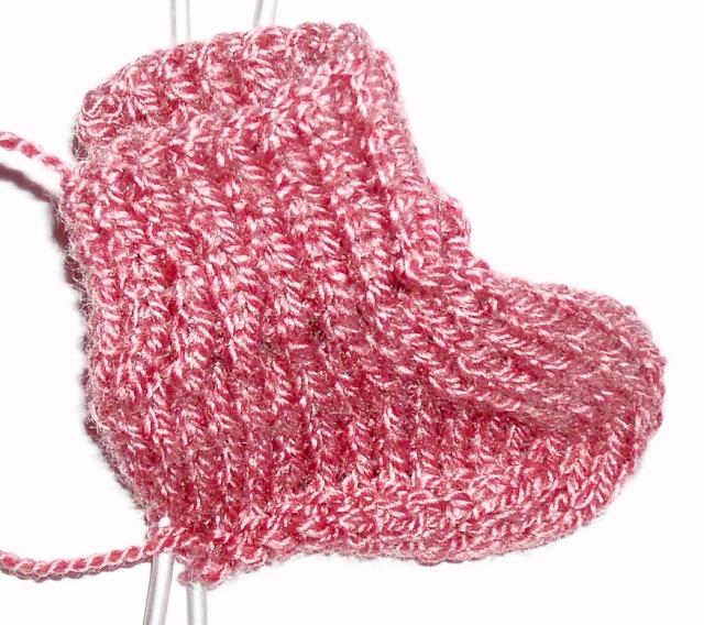 Tricoteuses des anges P5010053