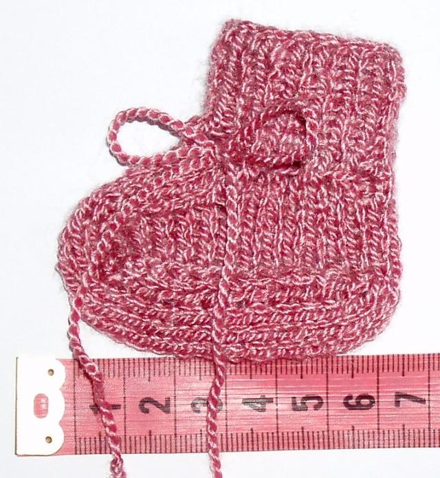 Tricoteuses des anges P5010058