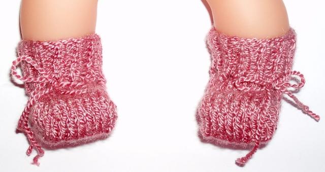 Tricoteuses des anges P5010060