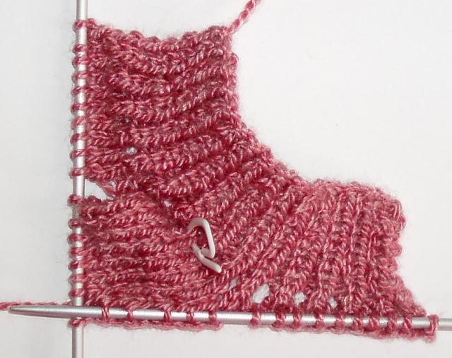 Tricoteuses des anges P5010061