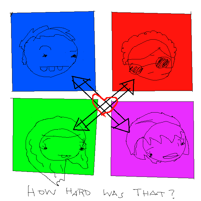 There Will Be Brawl Shipping Wall - Page 10 Twbb_e10