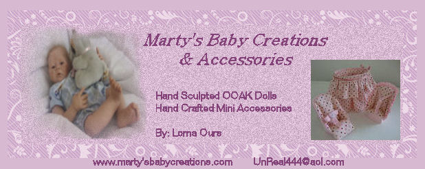 WELCOME TO MARTY'S BABY ACCESSORIES Forum_10