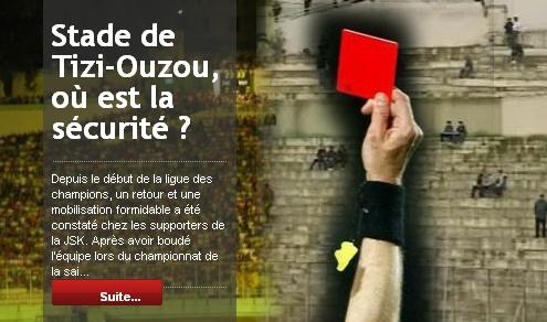 [Discussions] Stade 1er Novembre de Tizi-Ouzou - Page 2 Sans_t42