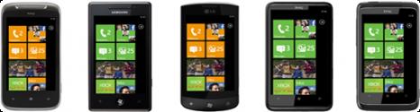 Bouygues Telecom lance sa première appli sur Windows Phone 1nnnn10
