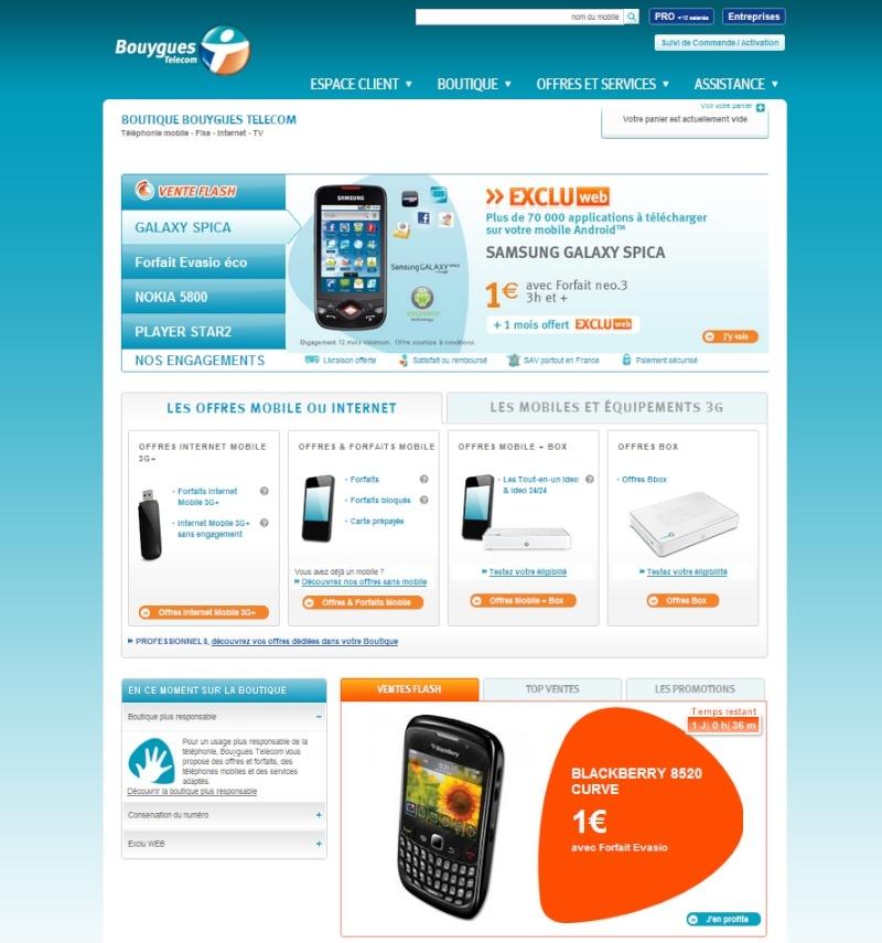 Un nouveau site Bouygues Telecom apparaît enfin! - Page 4 Boutiq10