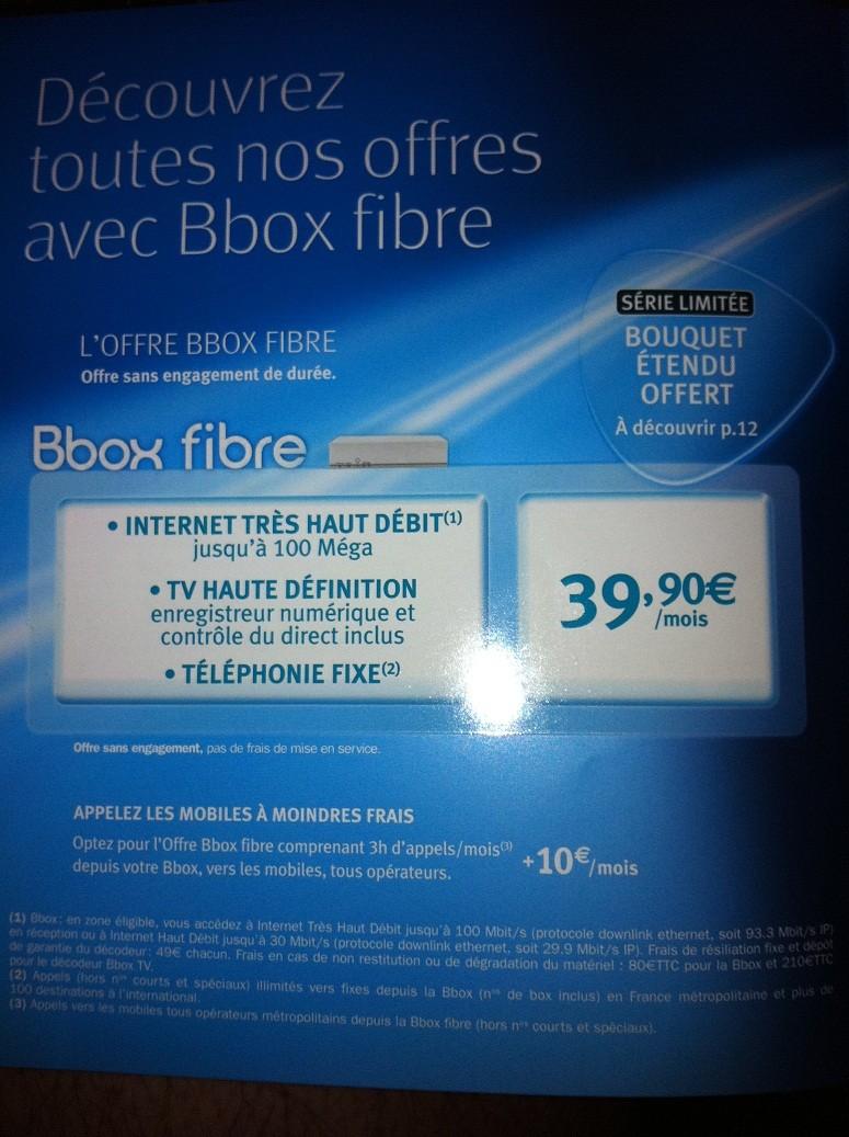 Que penser de l'offre Fibre de Bouygues? - Page 2 Photo_10