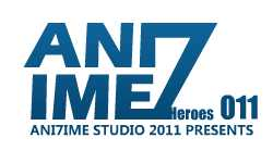 ANI7IME共同进步社