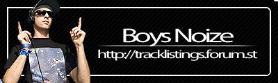 2010.06.28 - BOYS NOIZE REC NU-RAVE SOUND SPECIAL WITH STRIP STEVE, E-KREISEL & 100TONS Boys_n11