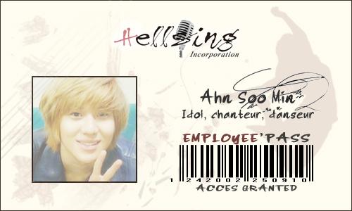 Regarde une feuille de personnage Ahnsoo11