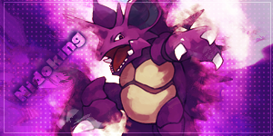 Official GFX & Art Help and Rating Thread - Page 2 Nidoki10