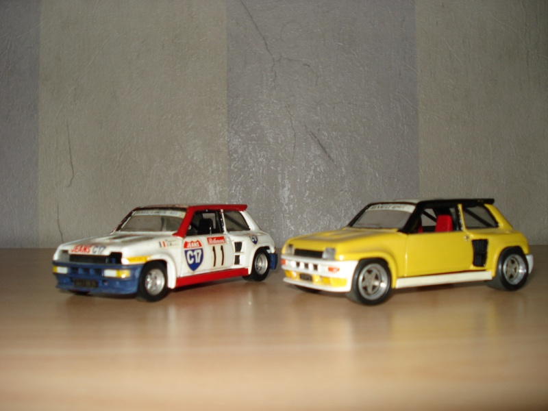 place a ma collection - Page 2 Dsc00730