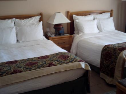 حجز فنادق الغردقة - فندق ومنتجع مريوت الغردقة البحر الاحمر بيتش ريزورت بالغردقة 1013